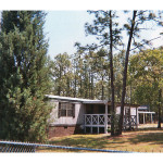 Mobile Homes For Sale Owner