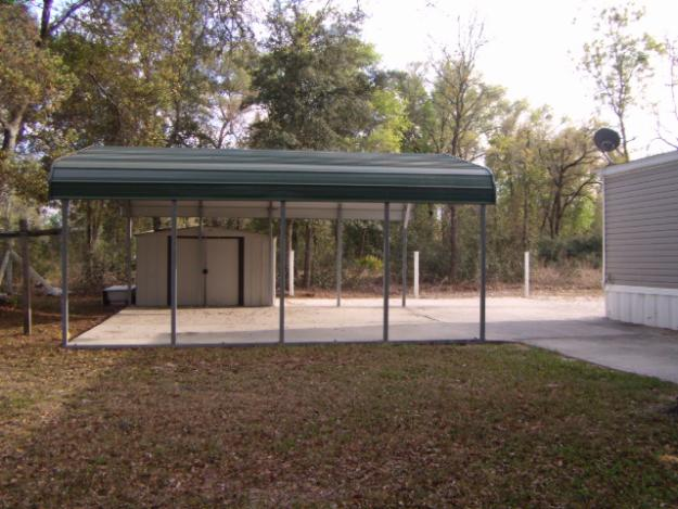 Mobile Homes For Sale Owner Buy Sell Your Home
