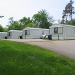 Mobile Homes For Sale Owner Oklahoma