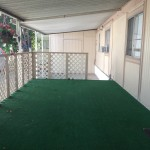Mobile Homes For Sale Owner Rio Vista Estates Home Park