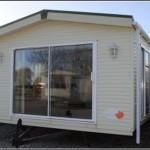 Mobile Homes For Sale Pemberton Park Lane