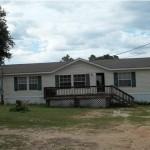 Mobile Homes For Sale Pensacola Mls Search