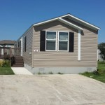Mobile Homes For Sale San Antonio Manufactured