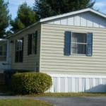 Mobile Homes For Sale Scarborough Maine