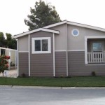 Mobile Homes For Sale Senior Retirement Living