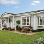 Mobile Homes For Sale Spain Paradise Parks