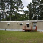 Mobile Homes For Sale Starting Price