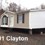 Mobile Homes For Sale Used Location Statesville North