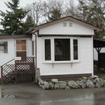 Mobile Homes For Sale Victoria Listings