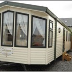 Mobile Homes For Sale Willerby Aspen