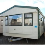 Mobile Homes For Sale Willerby Richmond
