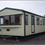 Mobile Homes For Sale Willerby Westmorland