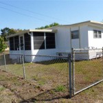 Mobile Homes For Sale Winter Haven Mls Search