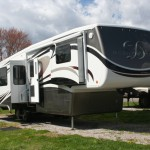 Mobile Homes For Sale Yakez Detail