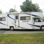Mobile Homes Government Auctions Blog Governmentauctions