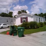 Mobile Homes Home Manufactured Modular Resources For