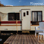 Mobile Homes Ideal For Real Estate Beginners Investing