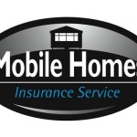 Mobile Homes Insurance Service Royal Leamington Spa Warwickshire