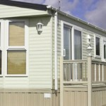 Mobile Homes Manufactured Modular Home