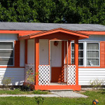 Mobile Homes Manufacturer And Distributor Directory Includes