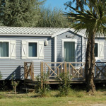 Mobile Homes Mar Sol