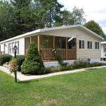 Mobile Homes Mobilesoftware