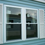 Mobile Homes Morrison Home Improvements Siding Windows Additions