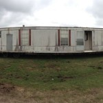 Mobile Homes Must Louisiana Sportsman Classifieds