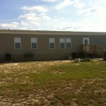 Mobile Homes New Singlewide Will Pay Move Louisiana
