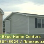 Mobile Homes North Carolina Beach House Country Video