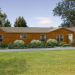 Mobile Homes Odessa Texas For Sale Here Big