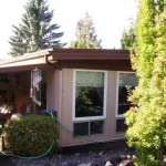 Mobile Homes Portland Oregon Mitula