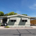 Mobile Homes Properties For Sale Modesto California Between