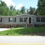 Mobile Homes Property Type Spartanburg Mls Search