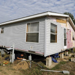 Mobile Homes Providers But Affordable Wide Green