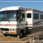Mobile Homes Rental And Park