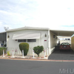 Mobile Homes Sacramento