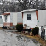 Mobile Homes Shady Grove East Home Park Selkirk Wednesday