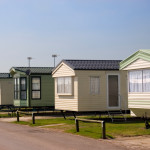 Mobile Homes Shipshape Services