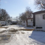 Mobile Homes Sold Auction