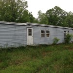Mobile Homes Sunset Spotsylvania Free Home
