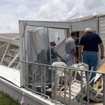 Mobile Homes The Same Training Required For All Licensed Home