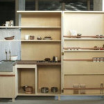 Mobile Kitchens Review Home Kitchen Cabinets Reference