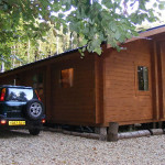 Mobile Log Homes Finlog Cabin Manufacturers Cabins And