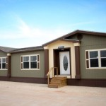 Mobile Mansions South Texas For Sale Laredo Classified