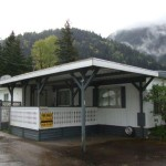Mobile Manufactured Home Hope For Sale Vancouver British