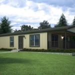 Mobile Manufactured Home Sales Milwaukie Happy Valley Johnson