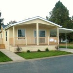 Mobile Manufactured Homes For Sale Oregon And Washington Pre Owned