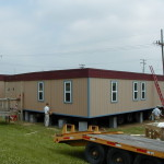 Mobile Modular Express Provides The Best Building Solutions