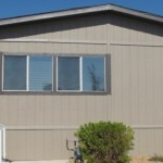 Mobile Modular Products Service Nevada Home Dealers